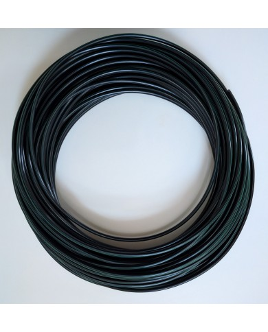 Megha 3.5mm microtube for Drip irrigation