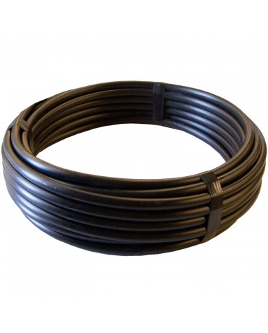 16mm Lateral Drip Pipe