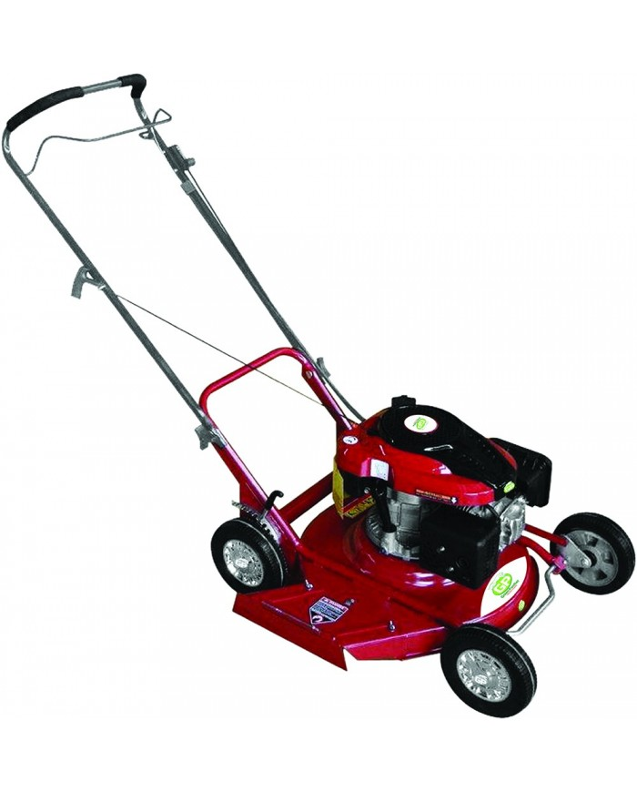 Green Panther Utility 21 Lawn Mower