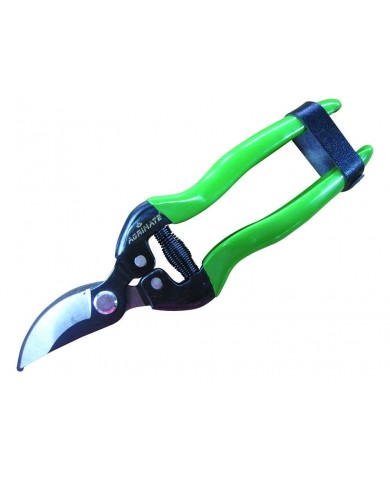 Agrimate Floral Bypass Pruner